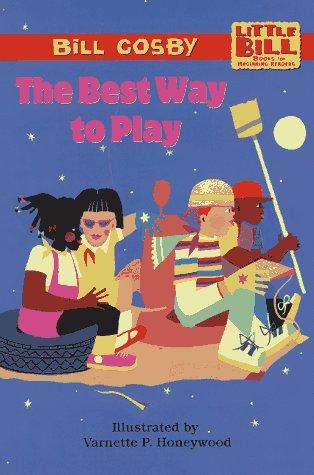 play framework book