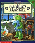 Franklin's Blanket by Paulette…