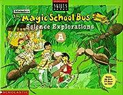 The Magic School Bus Science Explorations A…