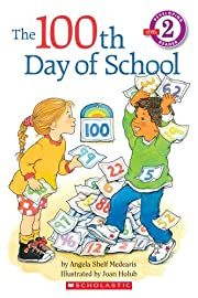 The 100th Day of School (Hello Reader!,…