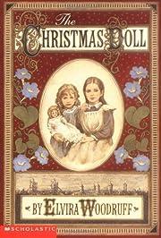 The Christmas Doll de Elvira Woodruff