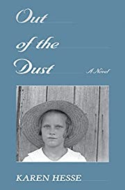 Out Of The Dust (Newbery Medal Book) por…