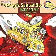 The Magic School Bus: Inside Ralphie - A…