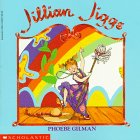 Jillian Jiggs by Phoebe Gilman