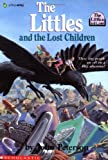 The Littles and the Lost Children (1991) (Book) written by John Peterson