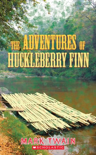 a summary of huckleberry finns journal on his adventures Plot summary in this chapter a  starting his adventure which he learns about him self and the world around him  the adventures of huckleberry finn was.