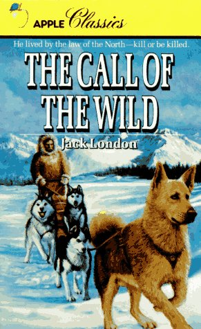 book assessments concerning call up regarding any wild