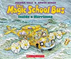 The Magic School Bus Inside a Hurricane by…