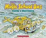 The Magic School Bus Inside A Hurricane av…