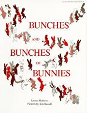 Bunches and Bunches of Bunnies por Louise…