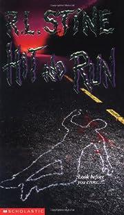Hit and Run (Point Horror Series) av R. L.…