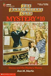 Stacey and the Mystery Money (Baby-sitters…