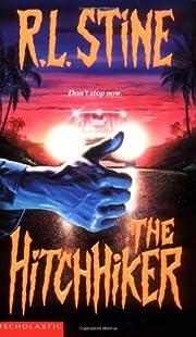 The Hitchhiker por R. L. Stine