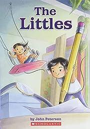 The Littles de John Peterson