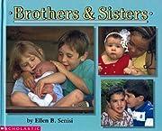 Brothers and Sisters – tekijä: Ellen B.…