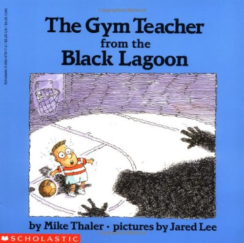 the book report from the black lagoon lexile level Halloween party from the black lagoon (black lagoon adventures) [mike thaler,  jared lee] on  book 5 of 27 in the black lagoon adventures series  grade  level: 3 - 4 lexile measure: 670 (what's this)  |comment|report abuse.
