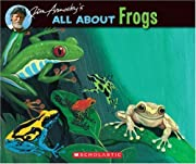 All About Frogs (All About...) af Jim…