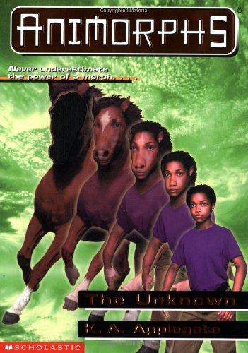 bookbest children s books series animorphs