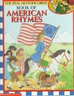The Real Mother Goose Book of American…