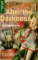 After the Darkness (Adlib) by Michael Smith