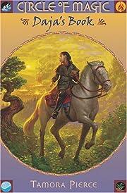 Daja's Book (Circle Of Magic) de Tamora…