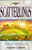 Scatterlings (Misc)