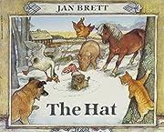 The Hat de Jan Brett