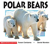 Polar Bears (Science Emergent Readers) av…