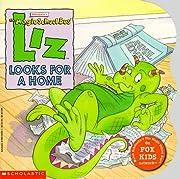 Liz Looks For A Home (Magic School Bus) de…