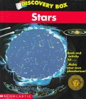 Stars (Scholastic Discovery Boxes) by…