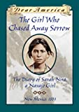 My heart is on the ground : the diary of Nannie Little Rose, a Sioux girl / by Ann Rinaldi
