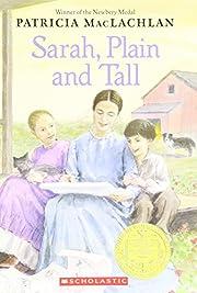 Sarah, Plain and Tall por Patricia…