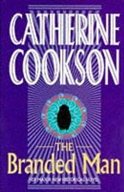 The Branded Man de Catherine Cookson