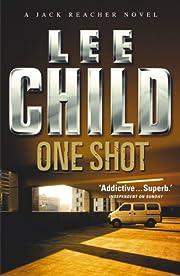 One Shot (Jack Reacher Novels (Hardcover))…