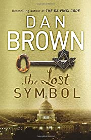 The Lost Symbol de Dan Brown