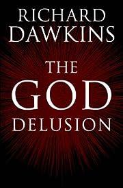 The God delusion – tekijä: Richard…