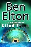 Blind faith / Ben Elton