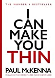 I Can Make You Thin (New edition - book & CD) Book