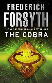 The Cobra av Frederick Forsyth
