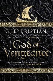 God of Vengeance: The Rise of Sigurd 1 af…
