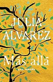 Más allá (Spanish Edition) – tekijä:…