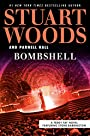 Bombshell (A Teddy Fay Novel) - Stuart Woods