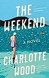 The weekend / Charlotte Wood