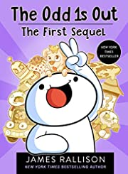 The Odd 1s Out: The First Sequel –…