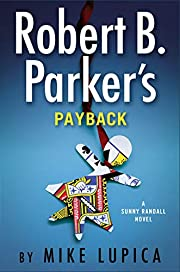 Robert B. Parker's Payback (Sunny…