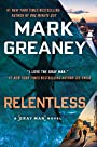 Relentless (Gray Man) - Mark Greaney
