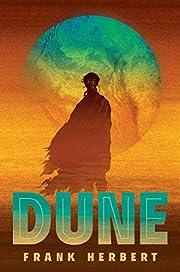 Dune: Deluxe Edition af Frank Herbert