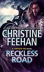 Reckless Road (Torpedo Ink) de Christine…