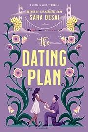 The Dating Plan av Sara Desai