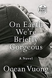 On Earth We're Briefly Gorgeous (Random…